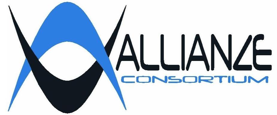 Allianze Consortium